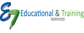 Educational & Training Services